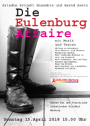 flyer eulenburg