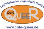 Cafe Queer